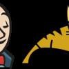 Install Jenkins on Tomcat 7 (DSM)