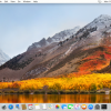 Install macOS High Sierra on VMware