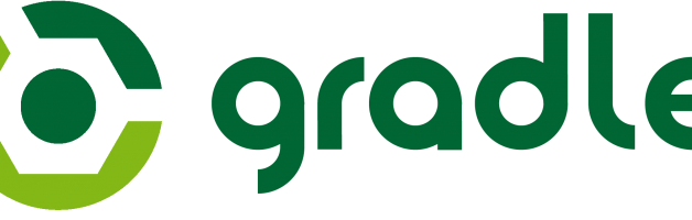 install Gradle and Groovy on Mint 17