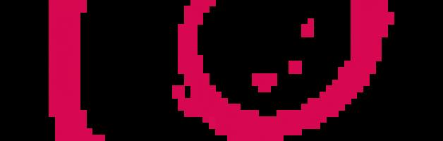 Debian chroot on DSM 5.2