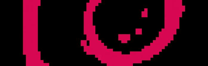 Debian chroot on DSM 5 2   HanG321 Blog