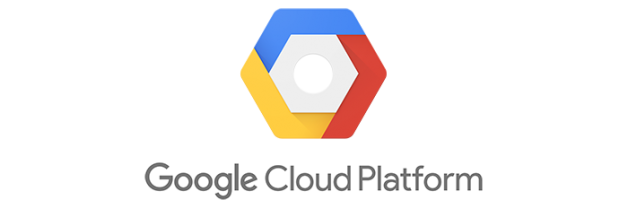 Google Cloud Platform Compute Engine send email
